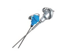 热电阻-- 金立石(广州)仪表科技有限公司