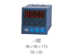 温度显示仪-- 金立石(广州)仪表科技有限公司