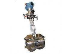 孔板流量计的潜载量-- 江苏康宇自动化设备有限公司