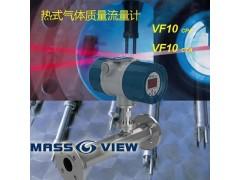 VF10系列热式气体质量流量计-- 深圳丰仪科技发展有限公司