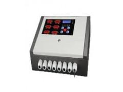 国家标准甲苯检漏仪-- 山东中诚仪器仪表有限公司