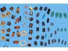 SBA变压器-- 天津市赛力斯自动化科技有限公司