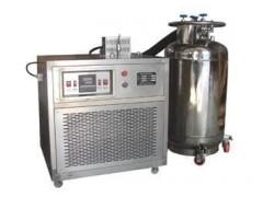 DWC-196冲击试验低温槽-- 济南时光试验仪器有限公司