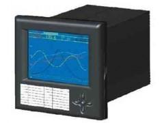 彩色无纸记录仪-- 江苏康宇自动化设备有限公司