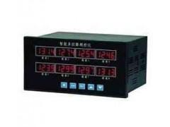 八通道显示调节仪-- 江苏康宇自动化设备有限公司