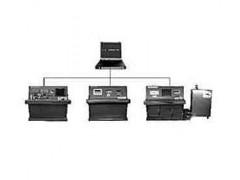 自动化仪表综合效验系统-- 江苏康宇自动化设备有限公司