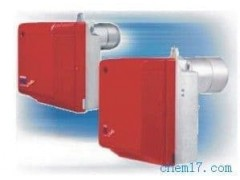 利雅路双段火燃油燃烧器RG2D-- 安庆市冯程热能设备销售有限公司