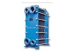 锅炉专用板式换热器-- 石家庄三鑫信达炉业有限公司