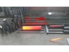 碳化硅烧嘴套-- 潍坊百德碳化硅设备有限公司