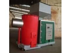 生物质燃烧机-- 东莞市百大新能源股份有限公司