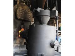 稻壳燃烧机-- 郑州力为节能环保科技有限公司