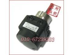 桑泰克油泵AJ6AC1000 3P-- 北京鸥赫机电设备