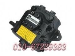 桑泰克油泵TA2C/A4010-- 北京鸥赫机电设备