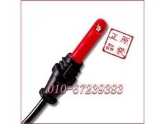 布莱玛光电管FC7-- 北京鸥赫机电设备