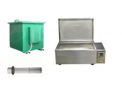 电加热器-- 江苏中热机械设备有限公司(青岛分公司)
