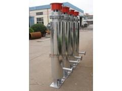 风管电加热器-- 江苏中热机械设备有限公司(青岛分公司)