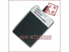西门子伺服马达SQN30.111A2700-- 北京鸥赫机电设备