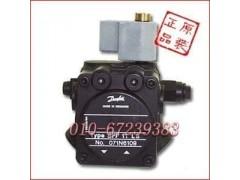桑泰克油泵AS47A7432-- 北京鸥赫机电设备