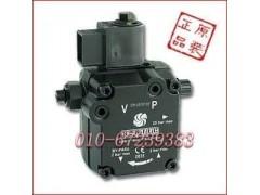 桑泰克油泵AE67C7361-- 北京鸥赫机电设备
