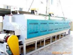 供应热处理高温电炉-- 江苏长冶科技有限公司