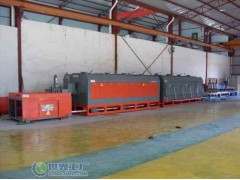 供应粉末冶金设备-- 江苏长冶科技有限公司