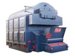 新乡A级锅炉DZL1-35T-- 新乡市鑫亨锅炉有限公司