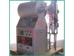 真空管式炉-- 上海晨鑫电炉有限公司