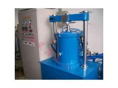 真空热压炉-- 上海晨鑫电炉有限公司
