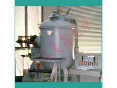 50kg熔炼炉-- 上海晨鑫电炉有限公司