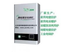 电加热热水锅炉/山东采暖锅炉-- 北京派帝新能源科技有限公司