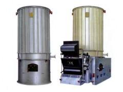 电加热锅炉-- 河北吴桥艺能导热油炉有限公司