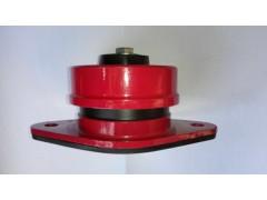 厂家直销弹簧减震器-- 天津市兄弟减震器科技有限公司