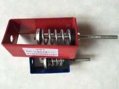 兄弟减震器科技风机减震器怎么样-- 天津市兄弟减震器科技有限公司