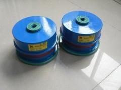 减震器制造厂家|哪里有销售好用的减震器-- 西安锦运泰声学环保科技有限公司