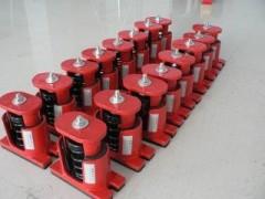 买物超所值的减震器,锦运泰声学环保是您不错的选择,西安减震器制造厂家-- 西安锦运泰声学环保科技有限公司