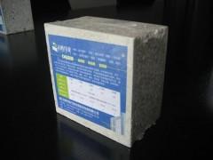 隔音墙体建材-- 湖北志腾伟业节能材料科技发展有限公司