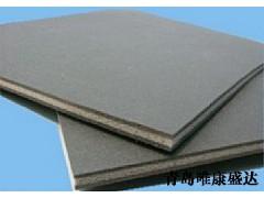 供应1.1发泡减震垫 地面高效减震垫-- 青岛唯康盛达软包隔音材料有限公司