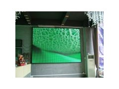 LED显示屏-- 中山日亚半导体科技有限公司