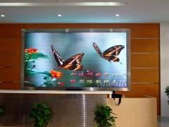 LED显示屏,五金箱体配件-- 深圳市晶东纬科技有限公司