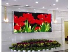 LED电子屏示屏-- 深圳市联凯科技有限公司