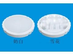 LED吸顶天花灯-- 广州市丹桂光电科技有限公司