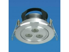 LED天花灯-- 深圳市源硅科技有限公司