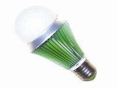 LED大功率天花灯-- 中山市松山科技照明有限公司