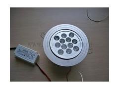 LED天花灯-- 深圳市飞业泰电子有限公司