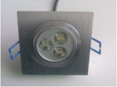 LED天花灯-- 深圳市龙马晟照明有限公司