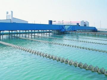 瀚蓝环境:打造系统环境产业链 (4)