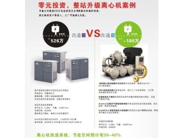 销售配套各种空气压缩机安装工程维修保养及合同能源管理 (3)