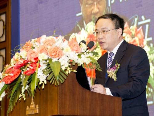 2012上海建筑节能与绿色建筑科技周 (13)