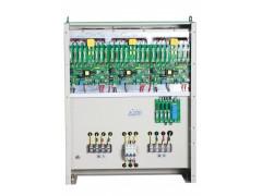 厂家直销NE120KVA系列路灯照明稳压控制装置-- 保瓦电子科技有限公司