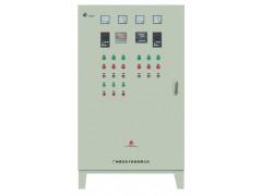 厂家直销7.5KW-400KW中央空调节电控制柜-- 保瓦电子科技有限公司